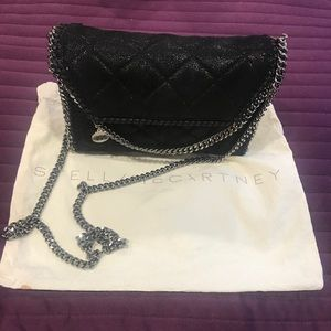 FAST SALE Stella McCartney purse handbag crossbody